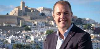 Alejandro Bonet: «A veces, los ricos también estilan el clásico 'sin pa' en sus vacaciones»