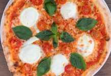 Cita con la gastronomía italiana en Sant Jordi y Sant Rafel