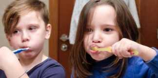 Claves para unos dientes sanos