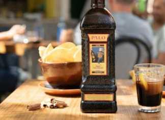 El Palo es el aperitivo ibicenco que vuelve a estar de moda