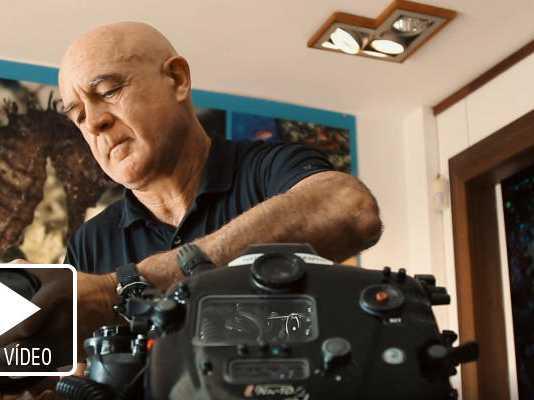 Manu San Félix, Premio Diario de Ibiza al Personaje del año