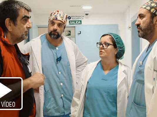 Policlínica del Rosario, Premio Diario de Ibiza a la Iniciativa e Innovación Empresarial