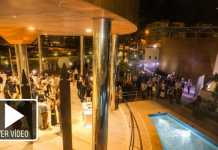 Premios Diario de Ibiza 2019: El latido de la sociedad