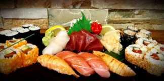 Sushi Sho: Un puente gastronómico entre Japón y Santa Gertrudis