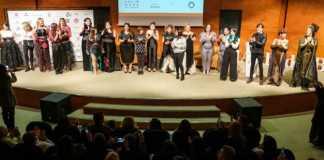 El 'lifestyle' de la isla, directo al concurso Ibiza Fashion Bloggers