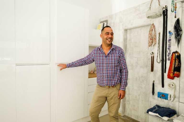 Carpintería Mixta Calderón: Un proyecto empresarial que no para de crecer