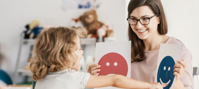 La educación emocional como herramienta de éxito