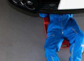 Revisiones peridicas del coche en Ibiza para mayor seguridad