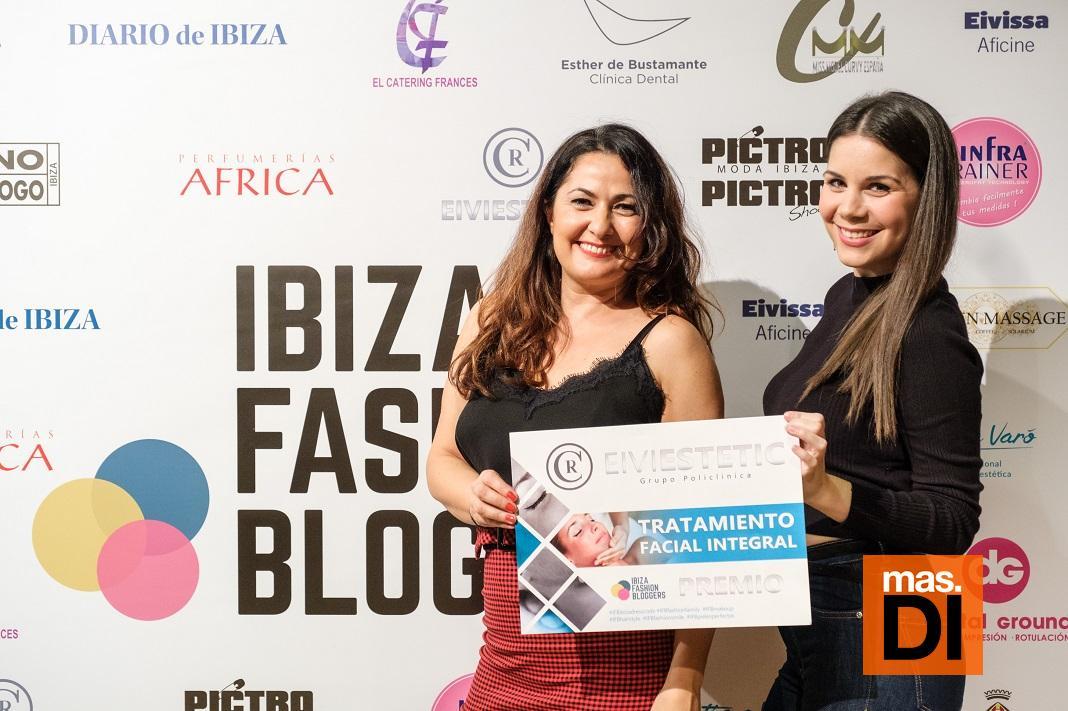 El 5 de diciembre es el nuevo plazo para enviar fotografías a Ibiza Fashion Bloggers | másDI - Magazine
