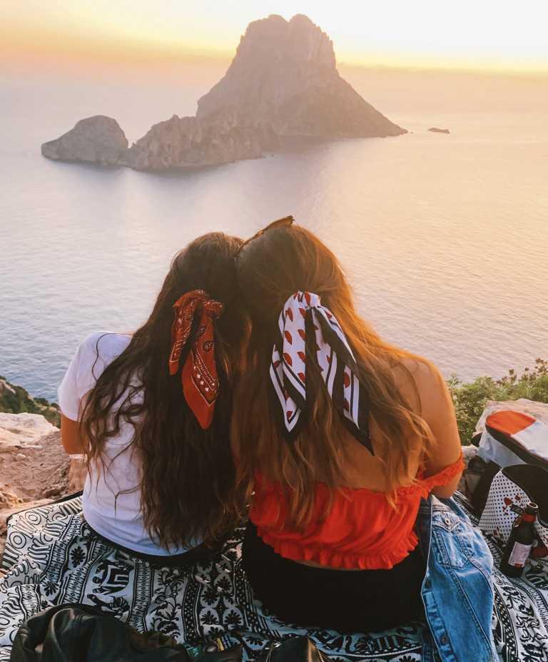El jueves termina el plazo para participar en Ibiza Fashion Bloggers