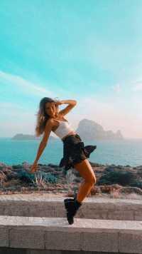 El jueves termina el plazo para participar en Ibiza Fashion Bloggers | másDI - Magazine
