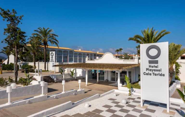 Playasol Ibiza Hotels apuesta por la Cultura Justa para mejorar los procesos