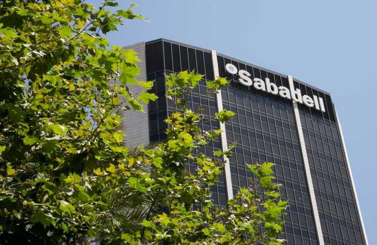 Banco Sabadell, financiación de apertura y expansión de los negocios de franquicia
