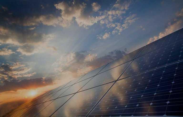 Endesa, nuevo paso hacia las energías renovables en Baleares