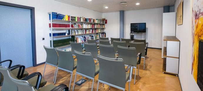 Las mejores opciones para hacer un curso de formación en Ibiza