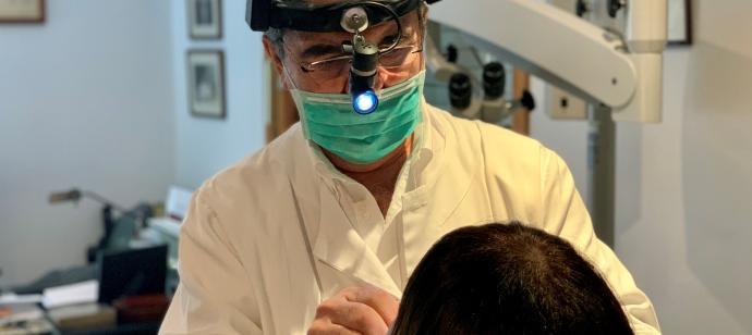 Más de 30 años de excelencia en Otorrinolaringología en Ibiza