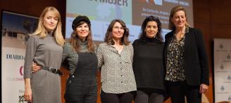 Semana de la mujer Club Diario de Ibiza – Diario de Ibiza