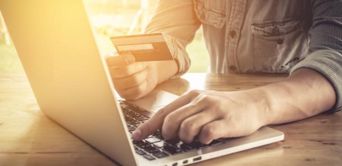Nace 'deivissacasa', la nueva plataforma de compras online en Ibiza