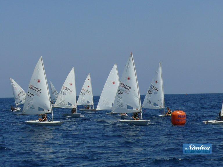 El mar de Ibiza al alcance de todos los públicos