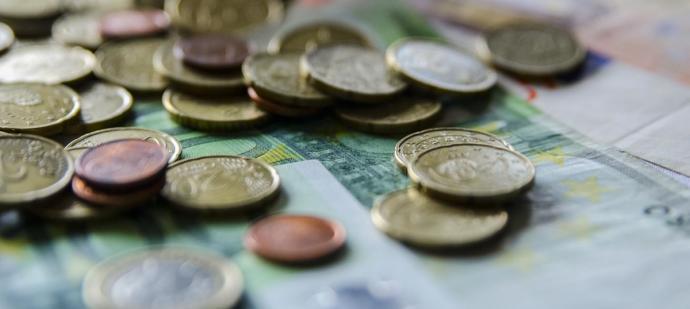 EVO Banco ofrece gratuitamente la declaración de la renta a sus clientes de la mano de Taxdown