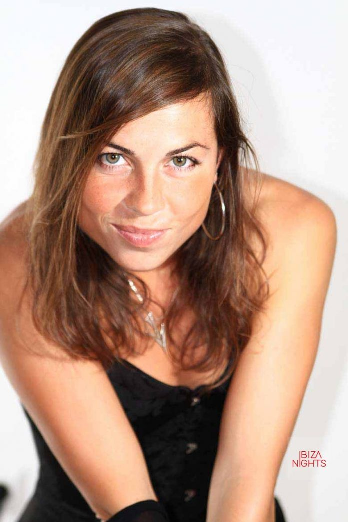 Carmen Corinna Braun