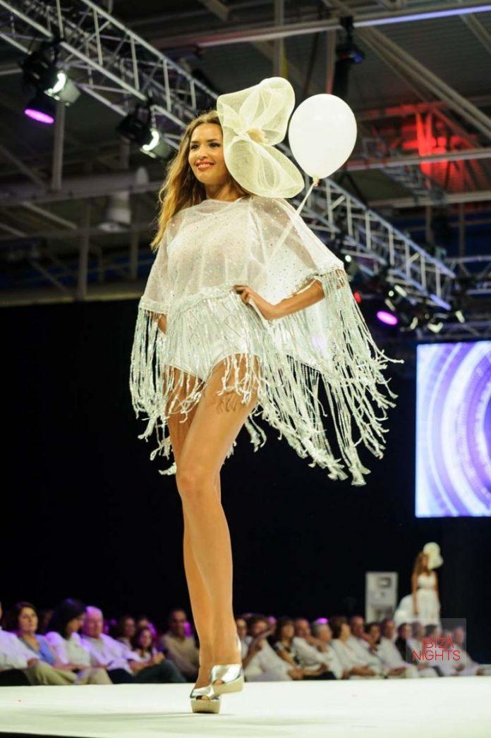 Moda Adlib 2015 | Sergio G. Cañizares