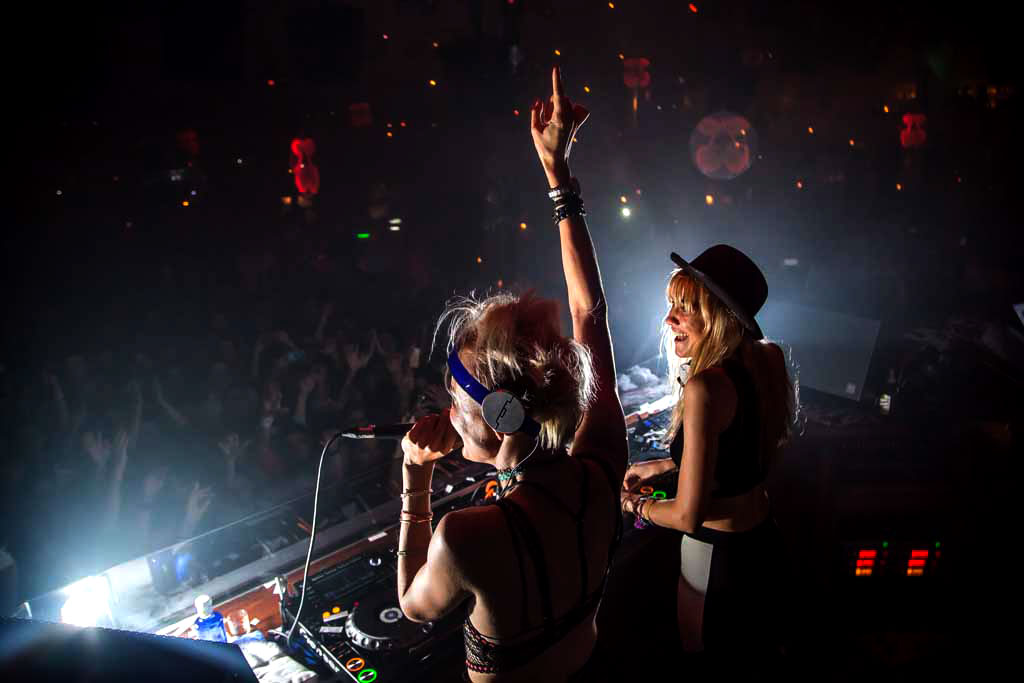 [:es]Nervo, un dúo en alza[:en]Nervo, a duet on the rise[:]
