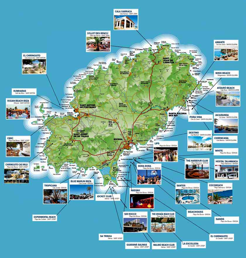 ibiza dating sites List of world heritage sites in the coast of ibiza is home to remains of the earliest human beings discovered in europe dating from nearly one.