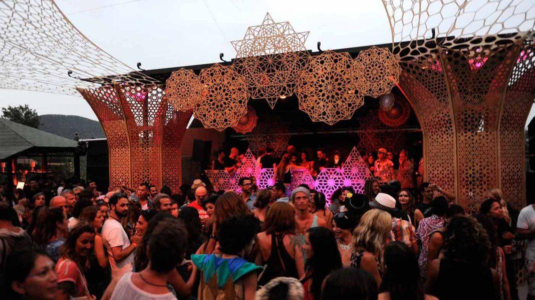- WooMooN DNIT Guia Ocio Nocturno- Ibiza Nights Diario de Ibiza - 0087