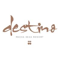 Restaurante Destino Pacha Resort