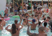 Bora Bora. Calidad musical y diversión asegurada.