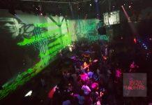 The Ritual Heart Ibiza