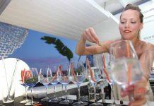 Cómo preparar un 'gin-tonic' de lujo