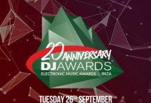 dj awards hi ibiza
