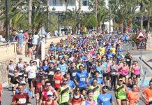 Ibiza Marathon