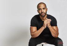 La fama del dj ha ido creciendo a lo largo de su carrera.