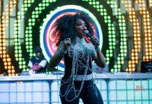 Preparados para bailar los mejores 'hits' de los 80 en HRH. Foto: HRH