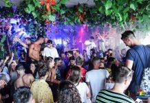 Tardes de música y diversión para alargar el verano unas semanas más. Foto: Karina Sayas