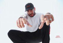 El dj estará la nochoe del sábado en Hï Ibiza junto a Black Coffee.