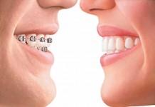 La ortodoncia se practica con diversas finalidades.