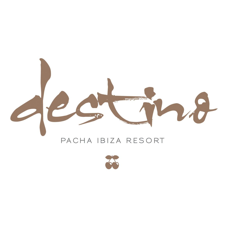 Destino Pachá Ibiza Resort