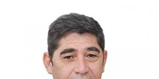 Ricardo Barnecilla