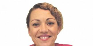 Sara Guasch
