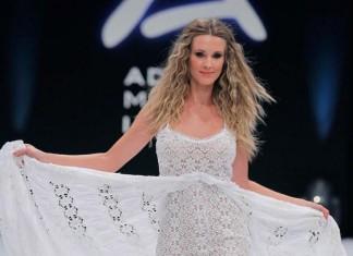 Colección personalizada de vestidos de novia y moda masculina | UGO CAMERA