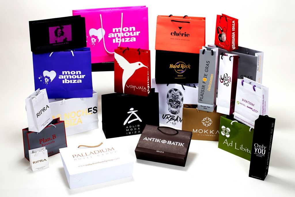 [:es]Bolsas y envoltorios en distintos materiales para todo tipo de comercios y establecimientos.[:]