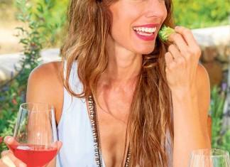 Gastronomía y Restauración 2015[:en]Gastronomy and Restoration 2015