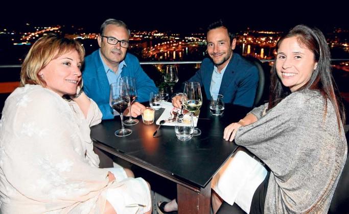 [:es]Vicent Torres, Rafa Ruiz y Milena[:]