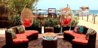 [:es]Decoración y ambiente relajado en Mumak.[:]