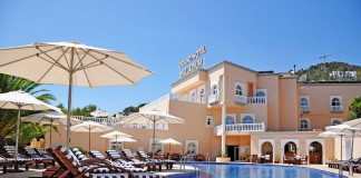 [:es]El hotel perfecto para disfrutar de unos días de descanso con los mejores servicios.[:]