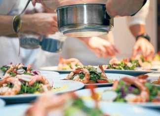 [:es]Ibiza Gran Hotel ofrece una gastronomía de alta calidad. IBIZA GRAN HOTEL.[:]